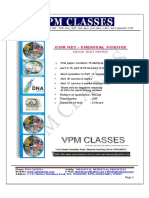 CSIR UGC NET_ CHEMISTRY _FREE SOLVED PAPER .pdf