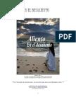 Aliento_en_ el_desaliento.pdf