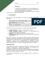 Capc3adtulo i Adminiistracic3b3n de Redes Tema 21