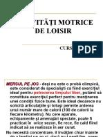 CURS 3 AML (2).ppt