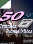 50_Tratados_Evangelisticos_volumen_2.pdf