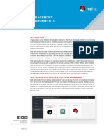 CloudForms-for-VMware.pdf