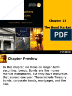 Chapter 12-Bond Market