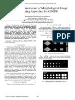 022_RACS-2015_paper