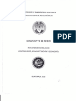 Nociones contabilidad-administración-economía.pdf