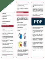 MANEJO DE INYECTORAS DE PLASTICO.pdf
