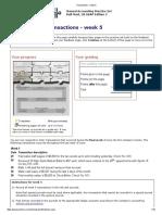 Transactions - week 5.pdf
