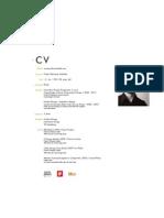 CV_PA