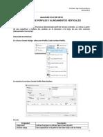 03 Creación de Perfiles y Alin. Vert. Civil3D 2012.pdf