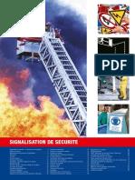 Signalisation-Securite.pdf