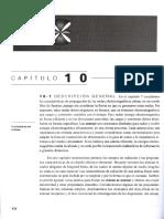 Fundamentos de Electromagnetismo Para Ingenieria - David K. Cheng - Antenas - Cap 10 - 42 Pags