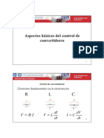 convertidorsdefrecuencia.pdf