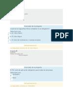 Control de lectura Gestion Contable.docx