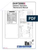 DVR2000E_Installation__Operation___Maintenance_Manual.pdf