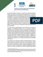 cocacola femsa apoyo.pdf