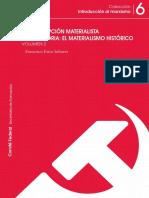 El materialismo histórico.pdf
