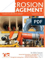 Corrosion_Management_Issue131_LowRes (ARTICLE BY FAHED UEP).pdf