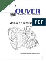 4F27 - FNR5.pdf