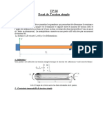 tp-rdm-torsion-simple.pdf