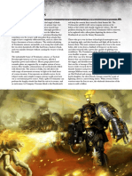 Wh40k_-_DeathWatch_-_Codex_7E_11.pdf