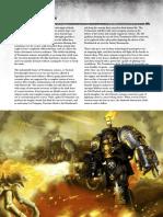 Wh40k_-_DeathWatch_-_Codex_7E_11.pdf