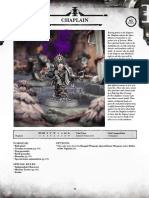 Wh40k - DeathWatch - Codex 7E 20