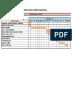 Cronograma de actividades proyecto final.xls.xlsx