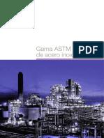 Catalogo_Hastinik_ASTM-(02-15).pdf