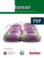 Footwear-A5-12pp.pdf