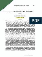CAMPAGNES D'ÉGYPTE ET DE SYRIE.pdf