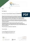 Job Description 300117.pdf