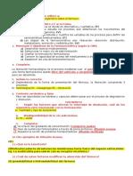 Farmacología Grupo# 6 (1)