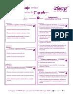 Descripcion prueba Lenguaje 3 grado 2014.pdf