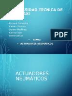 Actuadores-neumaticos-richatd