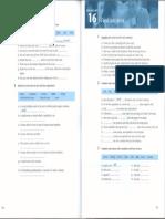133_Intermediate-English Grammar and Vocabulary