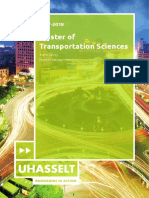 Transport Sciences 2017-web.pdf
