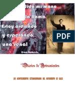 el-gran-avivamiento-de-gales-evan-roberts.pdf