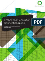 Embedded Generation Connection Guide (1).pdf