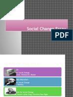 socialchangeessay-120218061839-phpapp02