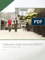 127615104-Troubleshooting-Cisco-IP-Telephony-Full pdf