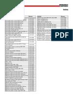 Auto 09 Master alati-R.pdf