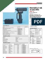 Wurth ANG12 pistol za pop nitne.pdf