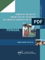 Apresentacao de Projeto de SAA.pdf