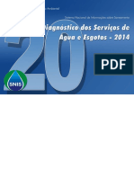 Diagnostico_AE2014.pdf