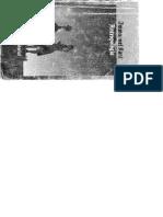 Antropología en sentido pragmático (trad. José Gaos).pdf