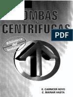 [Enrique_Carnicer_Royo,_Concepcion_Mainar]_Bombas_(BookZZ.org).pdf