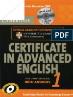 Cambridge Certificate in Advanced English 1.pdf