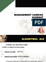 Documents.tips 07 Management Cardiac Avansat La Adult