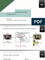 _12d398daa0da6f4eb39e2d6e13451ea9_L1.3-CaracteristicasPixel (1).pdf