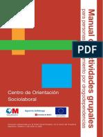 Manual de actividades grupales para personas en tratamiento por drogodependenias.pdf